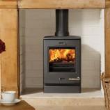 Yeoman CL3-Multi Fuel stove