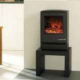 Yeoman CL3-electric stove