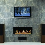 Gazco Studio_2_Edge_Open gas fire