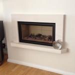 KF356_Gazco Studio-Portia gas fire