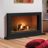 Gazco-Riva-1050-Sorrento gas fire