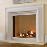 Gazco-Riva-2-800 Grafton gas fire