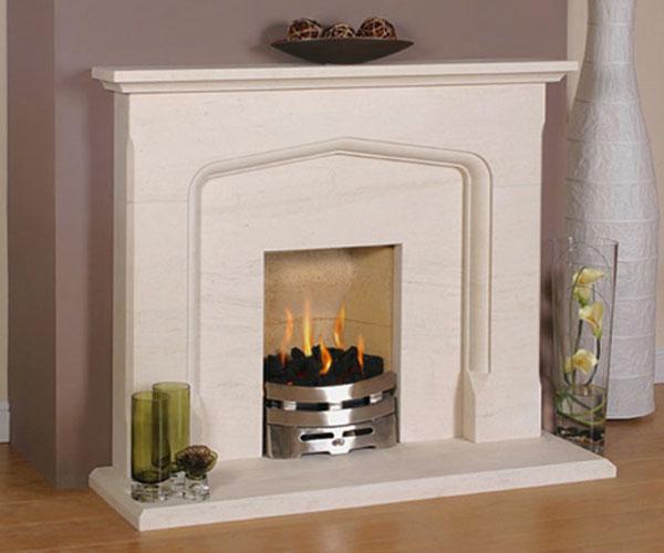 Tudor Fireplace Shop Kent Fireplace Company