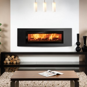 Stovax-Studio-3-Verve log fire