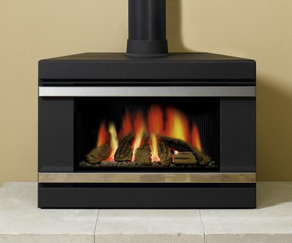 Riva F67 Fireplace Shop Kent Fireplace Company