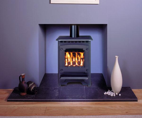 Marlborough Small Fireplace Shop Kent Fireplace Company