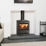 yeoman-cl5 log stove