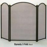 KF814_Dynasty-3