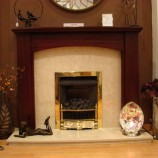 KF859_Focus Fireplaces Plympton fire surround