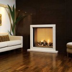 Gazco Riva2-800-gas fire