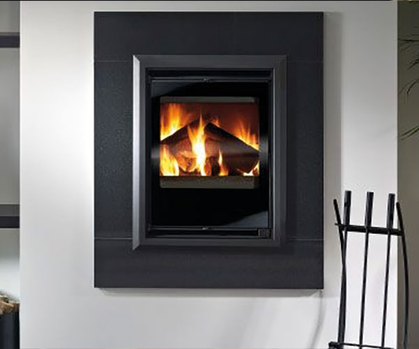 Sirius 450 4 sided fireplace shop kent fireplace company for 4 sided fireplace