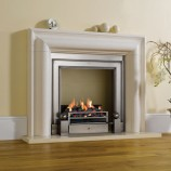 Stovax-Grafton fire surround