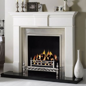 Storax-Pembroke wooden surround