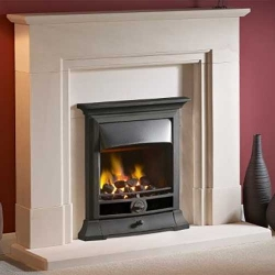 Capital-Acombe-48-Fireplace Portuguese Limestone