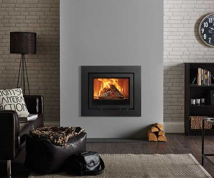 Stovax Elise-680-Expression Multi Fuel