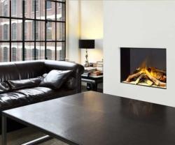 Evonic-e600 electric fire