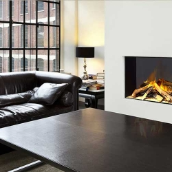 Evonic-e600 electric fire