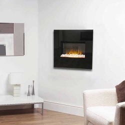 Evonic-londa electric fire