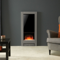 Gazco-Logic-Fusion electric fire