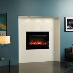 Gazco-Riva2-670-Designio2-Glass electric fire