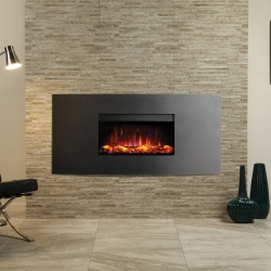Gazco-Riva2-670-Verve electric fire