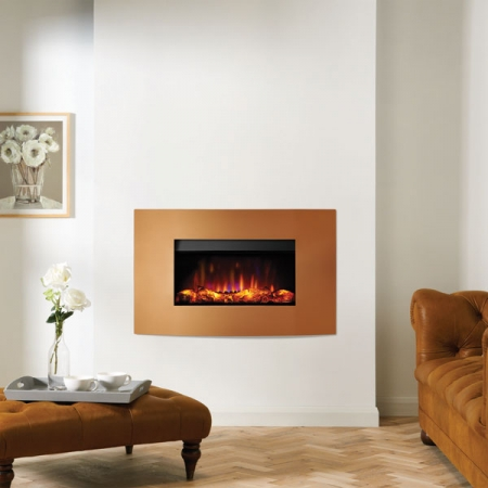 Gazco-Riva2-670-Verve-XS electric fire