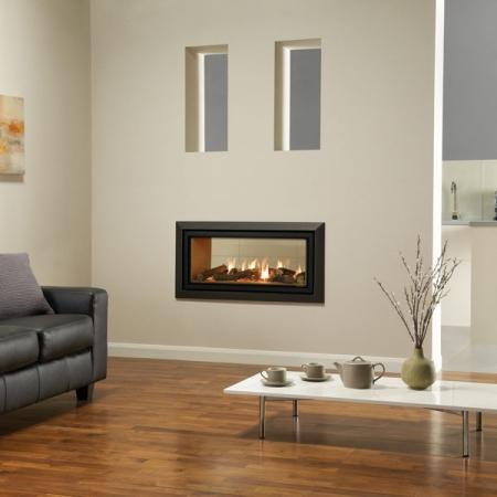 Gazco-Studio-2-Duplex-gas fire