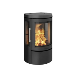 Hwam2610 log burner