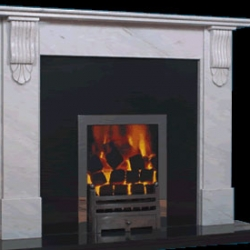 Parkers-Lg-Corbel marble fireplace