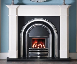 KF113_Capital-Balham fire surround