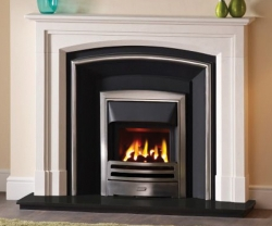 KF114_Capital-Ashcombe-Agean limestone fire surround