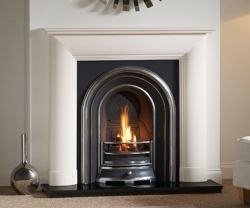 KF115_Capital-Wandsworth-14 cast iron insert