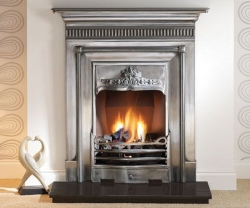 KF118_Capital-Harewood-36-cast iron combination fireplace