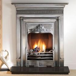 KF118_Capital-Harewood-36-cast iron combination fireplace