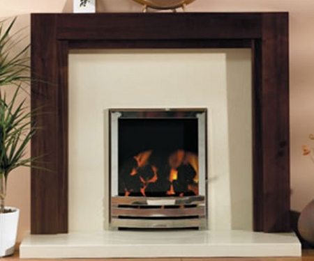 Focus-Fireplaces Sydney fire surround