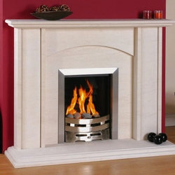 KF169_Newmans Fireplaces Mafra