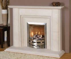 KF171_Newmans Fireplaces Estoril