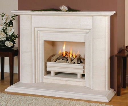 KF172_Newmans Fireplaces Atlantico