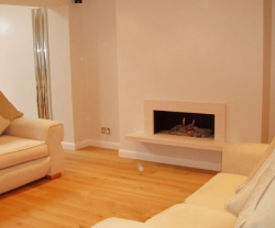 KF187_Bespoke-gas-fireplace