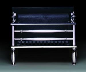 KF225_Gazco rochester fire basket