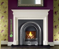 Capital-Wandsworth-HE gas fire