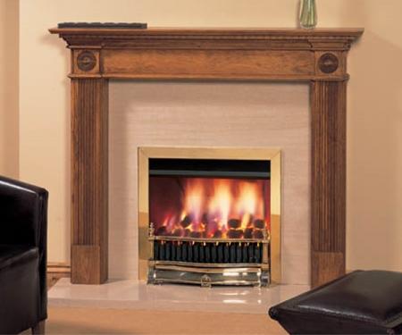 Gazco-Holyrood-gas fire
