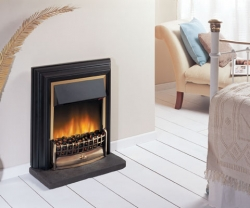 Dimplex_Cheriton electric fire