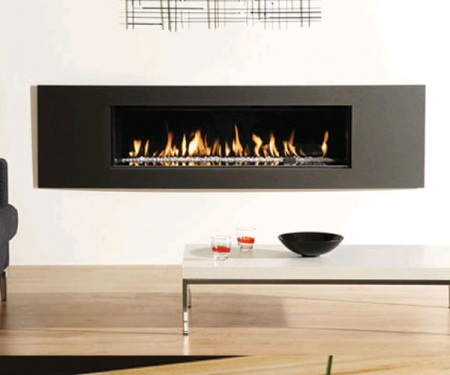 Gazco-Studio-3-Verve gas fire