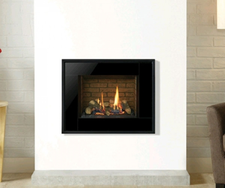 KF357_Gazco-Riva-500-Icon gas fire