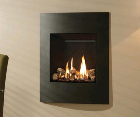 Gazco-530-Verve gas fire