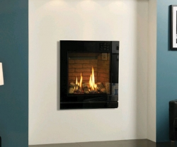 Gazco-530-Designio2-Glass gas fire