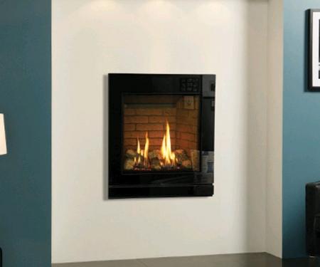 Gazco-530-Designio2-Glass gas fire