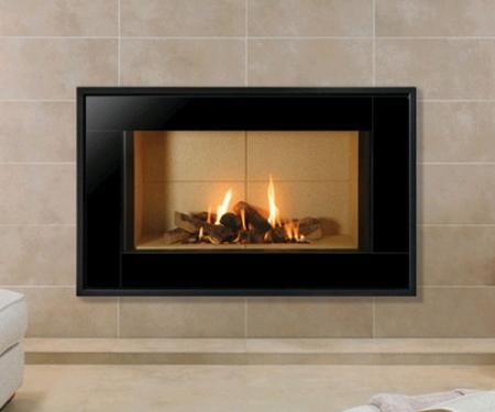 Gazco-1050-Verve gas fire