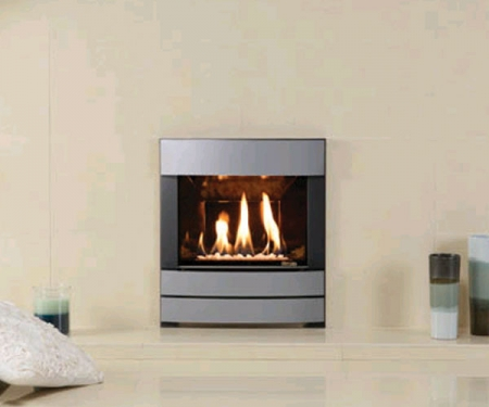 Gazco-Logic HE-progress gas fire